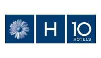 H10 Hotels voucher codes