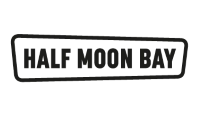 Half Moon Bay voucher codes