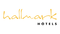 Hallmark Hotels voucher codes