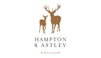 Hampton and Astley voucher codes