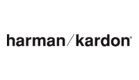HarmanKardon voucher codes