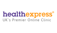 HealthExpress voucher codes