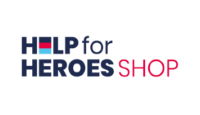 Help for Heroes voucher codes