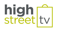 High Street TV voucher codes