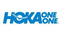 Hoka One One voucher codes