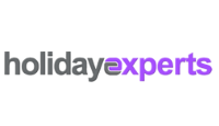Holiday Experts voucher codes