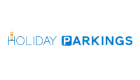 Holiday Parkings voucher codes