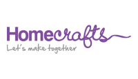 Homecrafts voucher codes