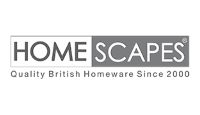Homescapes voucher codes