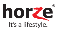 Horze voucher codes