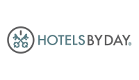 Hotels By Day voucher codes