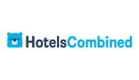 Hotels Combined voucher codes