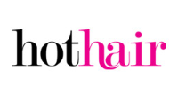 Hot Hair voucher codes