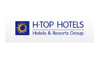 HTop Hotels voucher codes