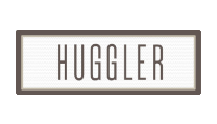 Huggler voucher codes