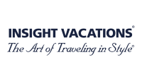 Insight Vacations voucher codes
