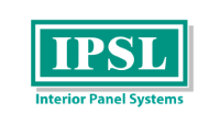 Interior Panel Systems voucher codes