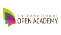 International Open Academy voucher codes