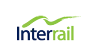 Interrail voucher codes