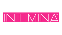 Intimina voucher codes