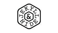 JekyllAndHide voucher codes