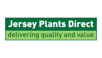 Jersey Plants Direct voucher codes