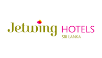 Jetwing Hotels voucher codes