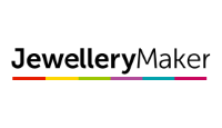 Jewellery Maker voucher codes