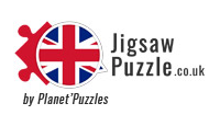 JigsawPuzzle voucher codes