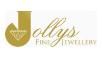 Jollys Jewellers voucher codes