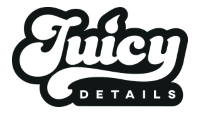 Juicy Details voucher codes