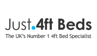 Just 4ft Beds voucher codes