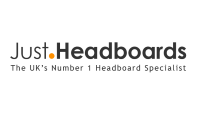 Just Headboards voucher codes
