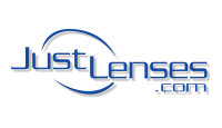 JustLenses voucher codes