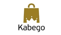 Kabego voucher codes