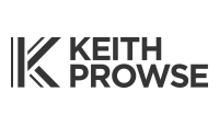 Keith Prowse voucher codes