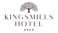 Kingsmills Hotel voucher codes