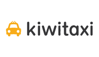 Kiwitaxi voucher codes
