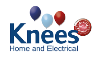 Knees Home & Electrical voucher codes