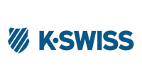 K-Swiss voucher codes