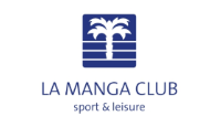 Lamanga Club voucher codes