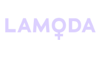 Lamoda Fashion voucher codes