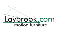 Laybrook voucher codes