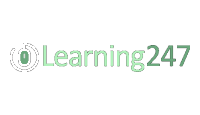 Learning 24/7 voucher codes