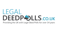 Legal Deedpolls voucher codes