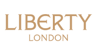 Liberty London voucher codes