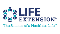 LifeExtension voucher codes