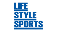Life Style Sports voucher codes