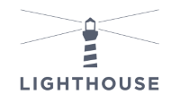 Lighthouse Clothing voucher codes