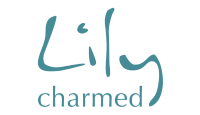 Lily Charmed voucher codes